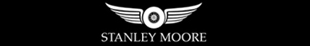 Stanley Moore Motors Ltd logo