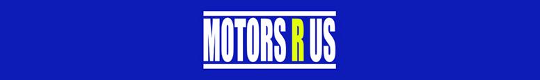 Motors R Us