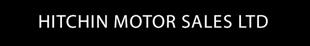 Hitchin Motor Sales Ltd logo