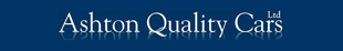 Ashton Quality Cars Ltd logo