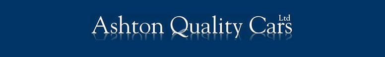 Ashton Quality Cars Ltd