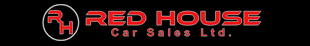 Red House Car Sales Ltd logo