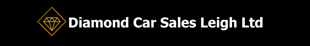 Diamond Car Sales Leigh Ltd logo