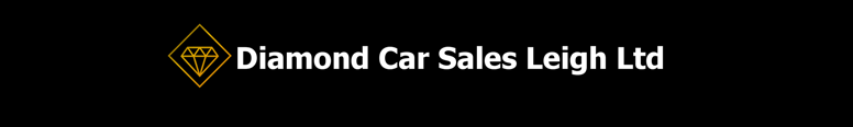 Diamond Car Sales Leigh Ltd