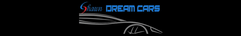 Shawn Dream Cars Ltd