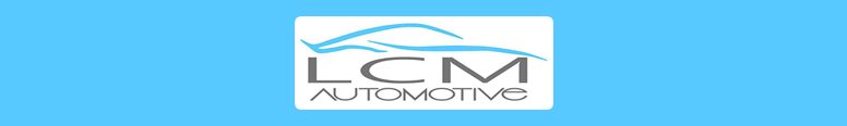 LCM Automotive