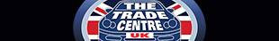 Trade Centre UK logo