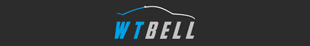 W T Bell Limited logo
