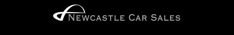 Newcastle Car Sales