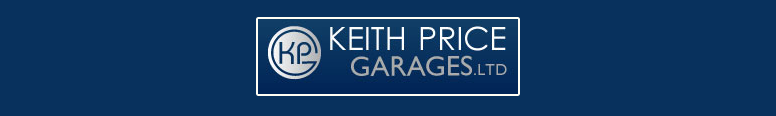 Keith Price Subaru