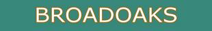 Broadoaks Car Sales logo