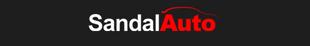 SandalAuto.com logo