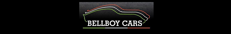 Bellboy Car Sales