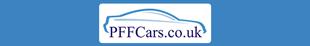 PFF Cars logo