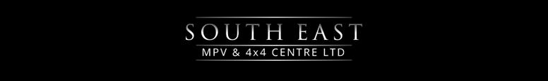 South East MPV and 4 x 4 Centre Ltd