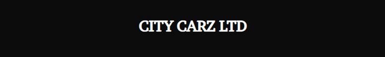 City Carz Ltd