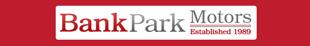 Bank Park Motors logo