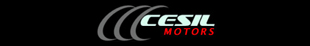 Cesil Motors Limited logo
