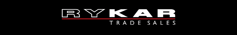 Rykar Trade Sales