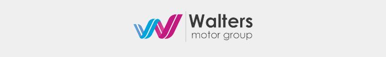 Walters Motor Group
