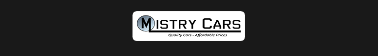 Mistry Car Sales Ltd