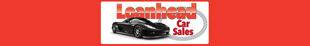 Loanhead Carsales Limited logo