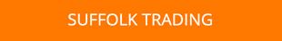 Suffolk Trading logo