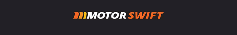 Motorswift