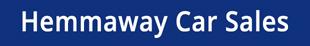 Hemmaway Car Sales logo