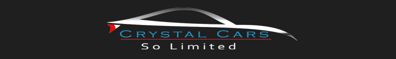Crystal Cars So Ltd