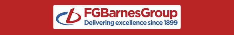 FG Barnes SEAT Canterbury