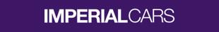 Imperial Cars Mountsorrel logo