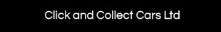 Click and Collect Cars Ltd logo