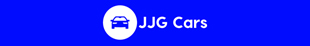 JJG Cars Ltd logo