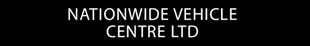 Nationwide Vehicle Centre logo