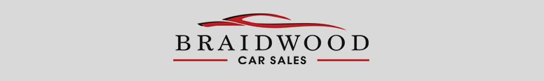 Braidwood Car Sales