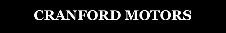 Cranford Motors