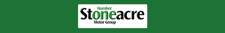Stoneacre Rotherham Honda & Mitsubishi