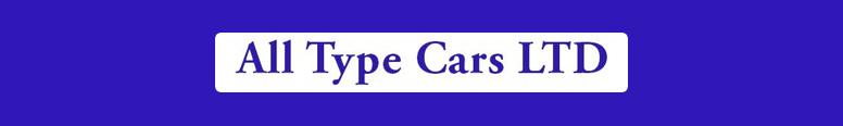 All Type Cars Ltd