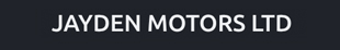 Jayden Motors logo