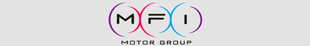 MFI Motor Group logo