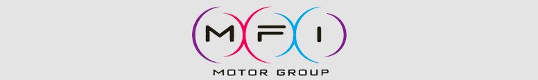 MFI Motor Group