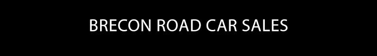 Brecon Road Car Sales