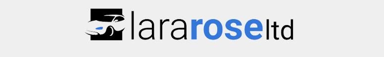 Lara Rose Ltd