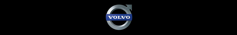 Volvo Cars North London