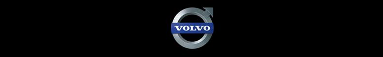 Volvo Cars Watford