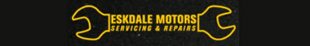 Eskdale Motors Ltd logo