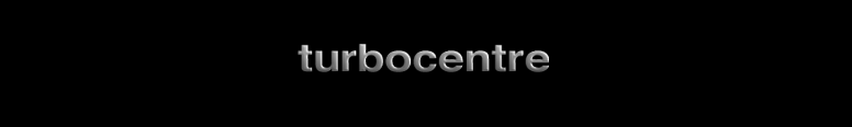 Turbocentre Car Sales Ltd
