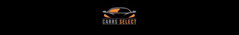 Carrs Select