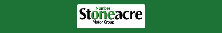 Stoneacre Chesterfield Renault/Dacia